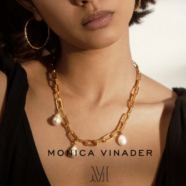 https://www.piper.co.uk/our-brands/monica-vinader/
