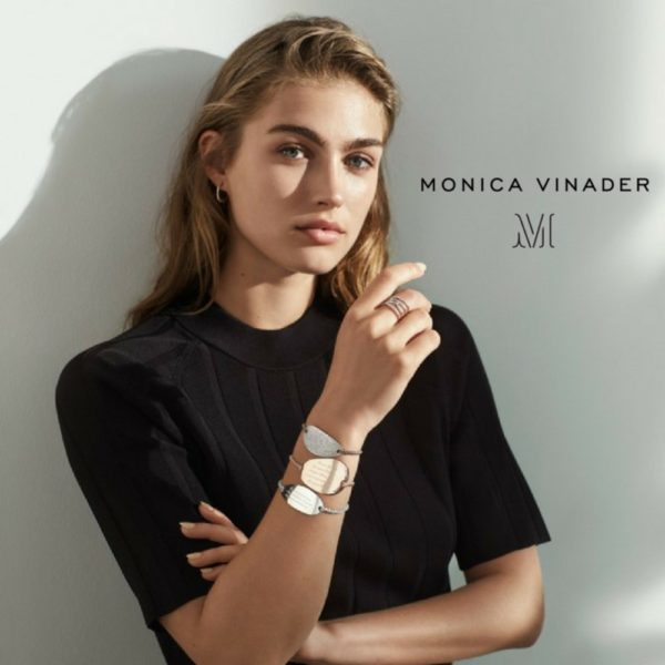 http://www.piper.co.uk/our-brands/monica-vinader/