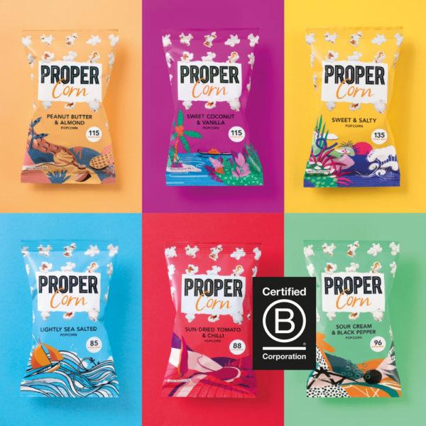 https://www.piper.co.uk/our-brands/proper/