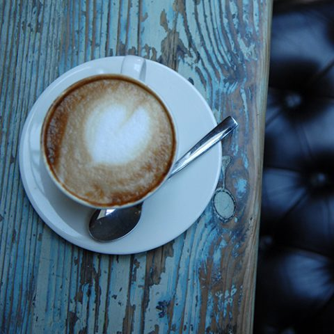 loungershi-circo-coffee-3-rs
