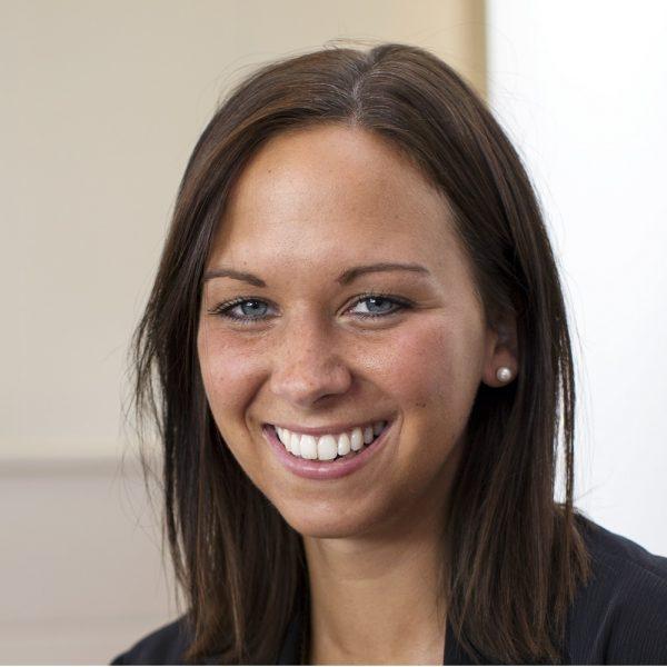 Sophie Kilduff