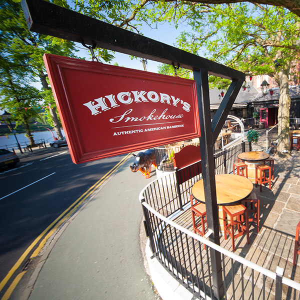 http://www.piper.co.uk/our-brands/hickorys/