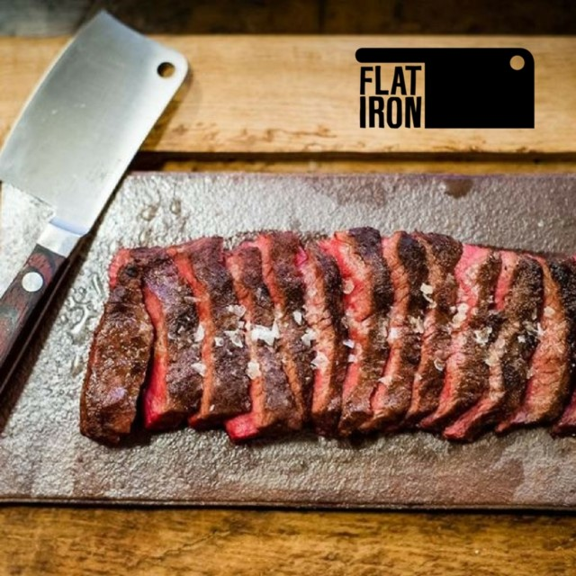 Flat Iron square image for website x640