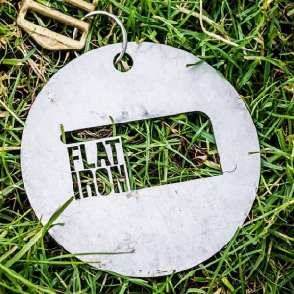 http://www.piper.co.uk/our-brands/flatiron/