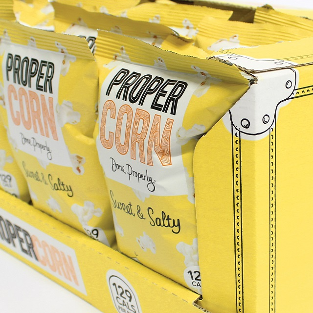 PROPERCORN_Open Case