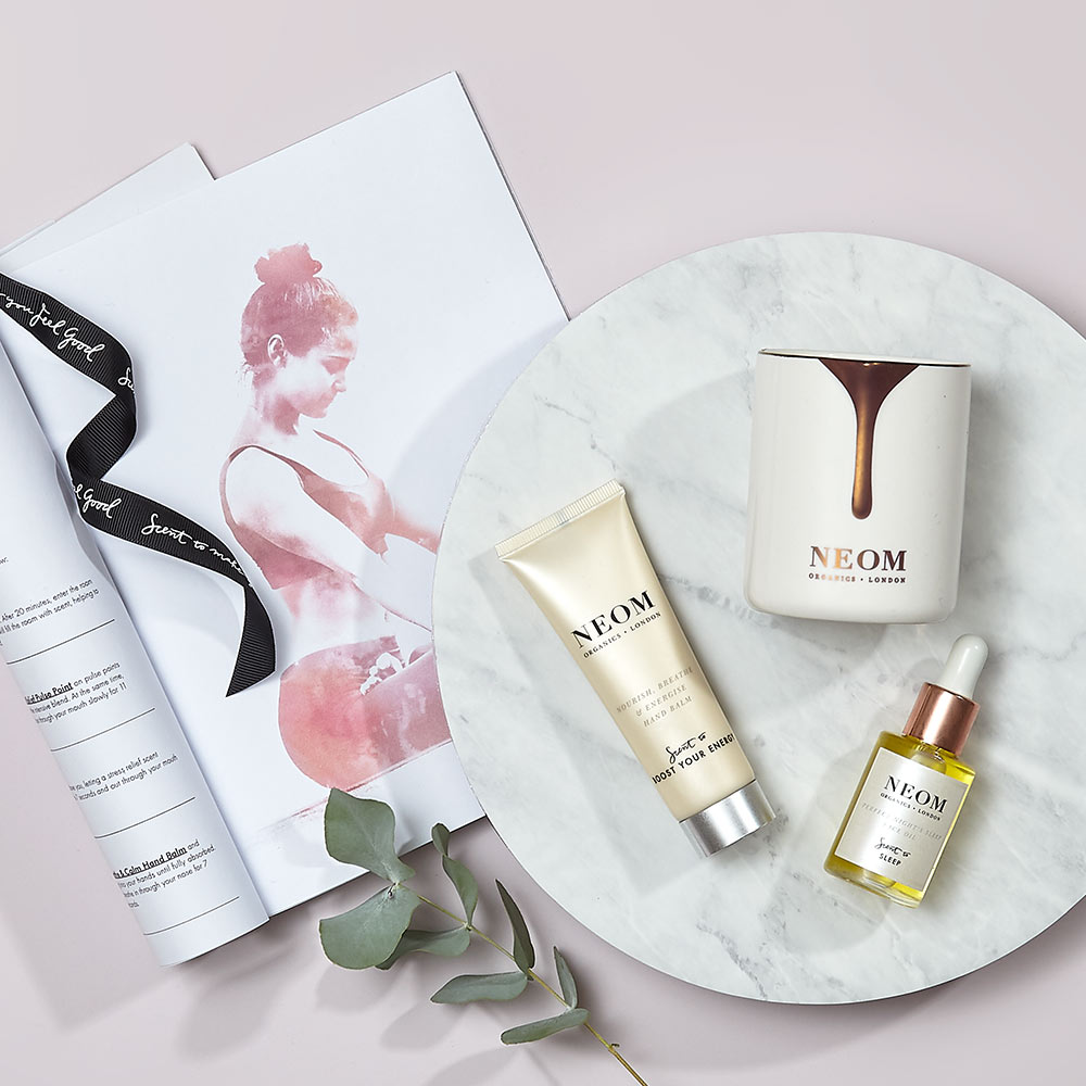 Neom-Brand-Photography-2